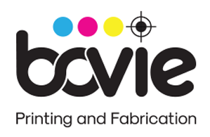Bovie Printing and Fabrication
